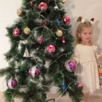 """Новогодние подарки из конфет """"Мышкина мечта"""""""