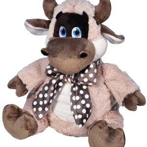 Новогодний подарок игрушка «Буян» 1000 граммов