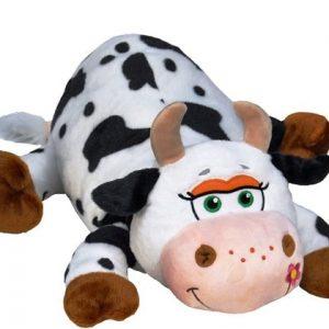 Новогодний подарок игрушка «Ромашка» 1200 граммов