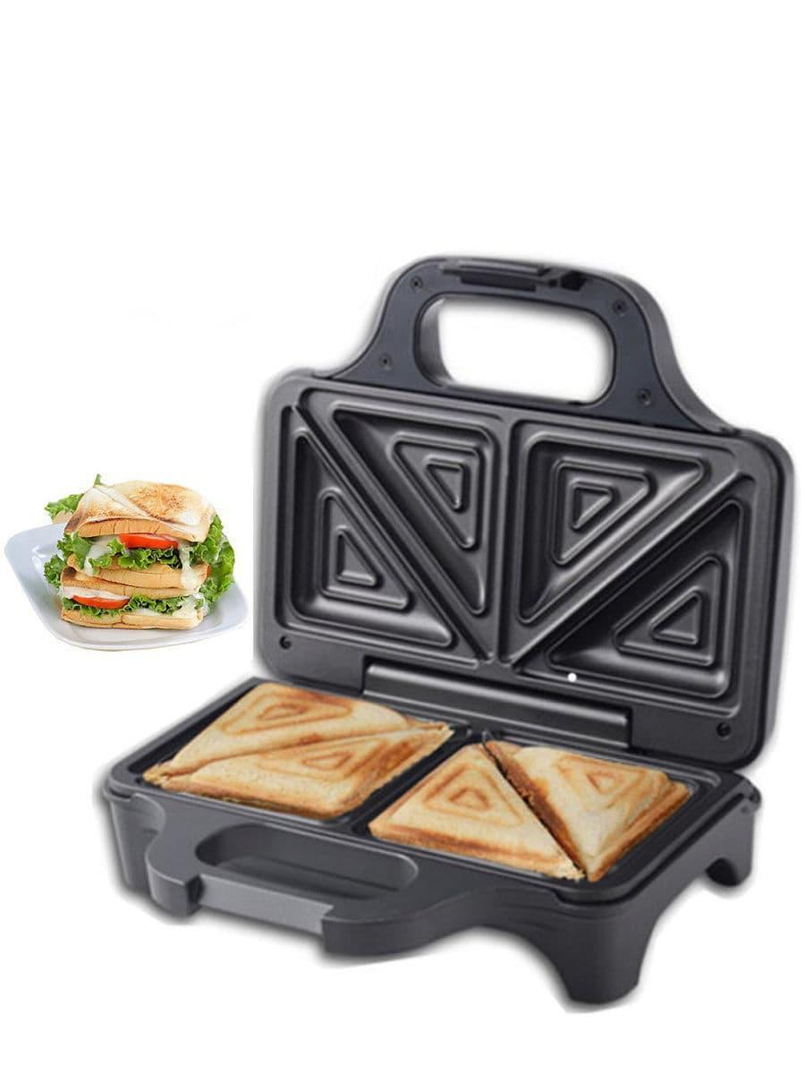 Сэндвичница