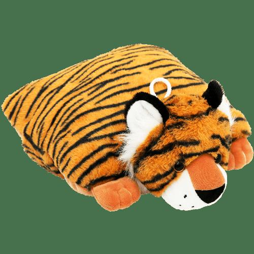 Подушка Тигрушка